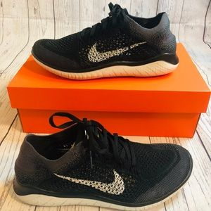 newest collection 780ec 52324 Women s Nike Free RN FLYKNIT 2018